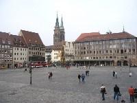 Лимузин Сервис Нюрнберг - Bavaria Limousines