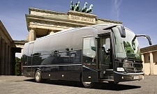 Vipbus Berlin